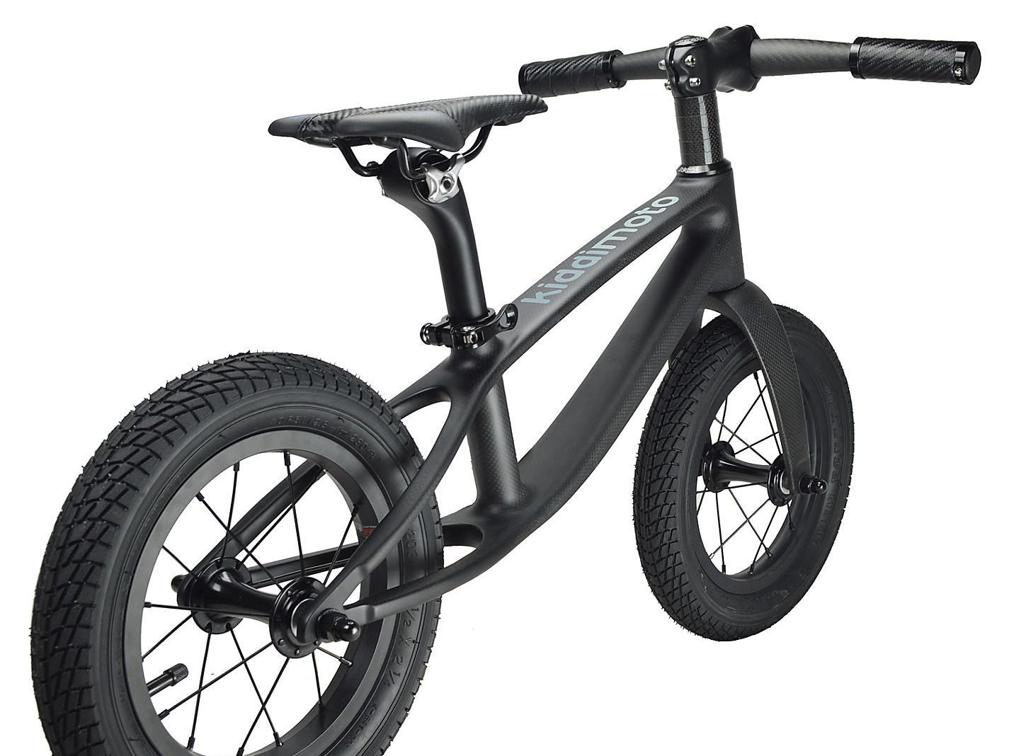 lightest-balance-bike