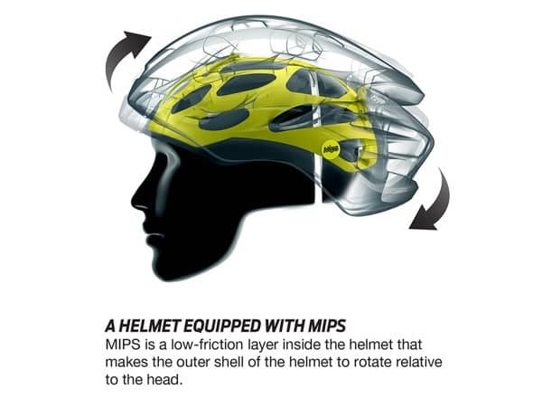 mips-bike-helmet