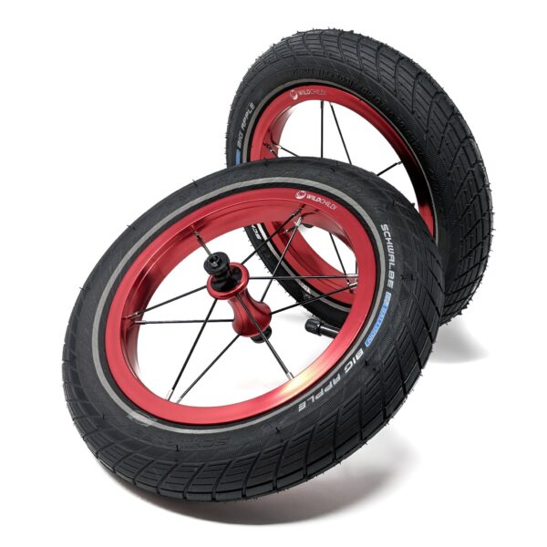 wild-child-wheels